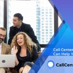 Call Center Consulting Can Help Your Budget