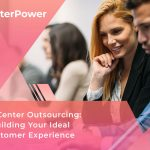 Call Center Outsourcing Call Center Consulting