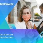 Organizing Call Centers for Patient Satisfaction
