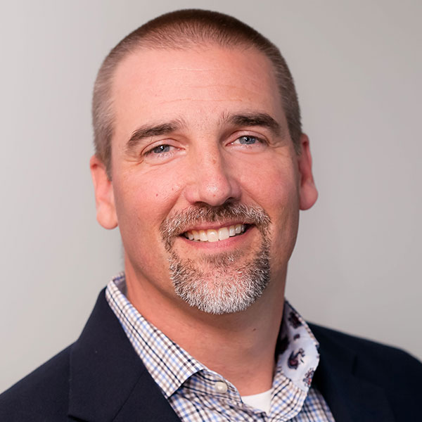 Todd Prouty, Call Center Power